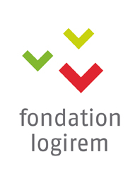 fondation logirem