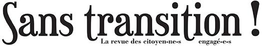logo sans transition avec BL_web