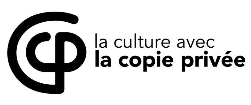Fonds SACD Avignon Off Théâtre