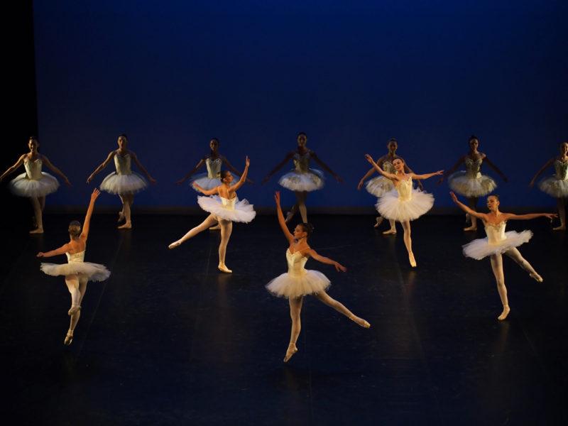 Théâtre Toursky © candice nguyen