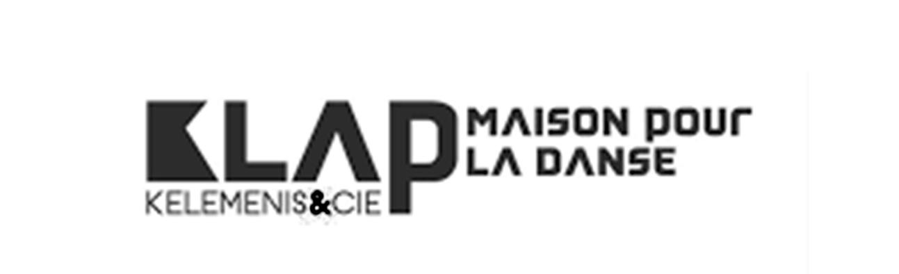 KLAP_ CAR/MEN