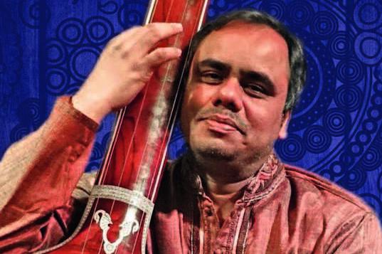 Pandit Shyam