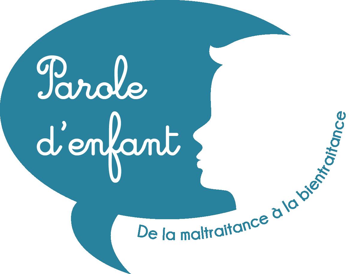 Concert des voix solidaires logo PdE