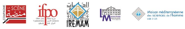 Logos Egalité